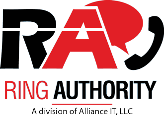 SIP Trunking | Ring Authority